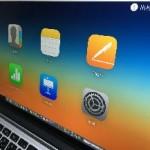 WindowsでもMacのkeynoteが使えるようになる!