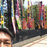 大相撲五月場所 観戦記_一番人気は「稀勢の里」なのか「遠藤」なのか、日本人に根付く相撲のDNAから紐解く