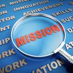 自分の志事に誇りを持つために必要なこと〔仕事・志事・適職〕ミッションが繋ぐ
